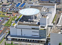 静岡新聞制作センター