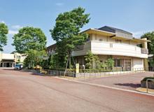 静岡市老人ホーム