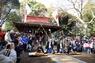 【多摩区】【第54回 平成22年度】 入賞 マト―祭