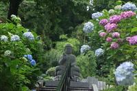 妙楽寺の印象