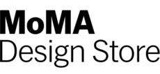 MoMAデザインストア 京都 ロゴ