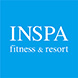 INSPA ロゴ