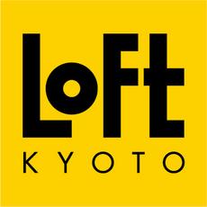 京都ロフト ロゴ