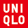 ユニクロ ロゴ