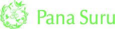 パナシュール ロゴ