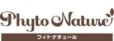 フィトナチュール ロゴ
