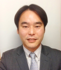 講師認定補聴器技能者 坂 良介さん