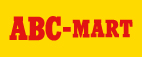 ABC-MART ロゴ
