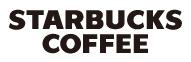 スターバックス コーヒー ロゴ
