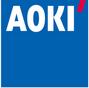 4F AOKI