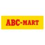 4F ABC-MART(エービーシー・マート)