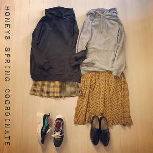 ・NEW COLLECTION