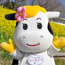 【春のおすすめモデルコース】 必殺!マザー牧場攻略法ーこれで彼氏彼女も大喜び!?