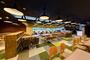 - Cafe&Restaurant Rodin*TERRACE - グランドオーオープン