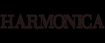 ハーモニカ