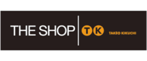 THE SHOP TK タケオキクチ