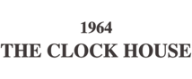 THE CLOCK HOUSE