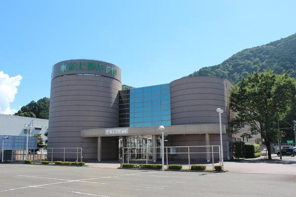富士葬祭 静岡