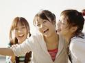 【グランドホテル】 琵琶湖で女子会プラン