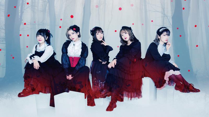 【中止】 STARMARIE ソーシャルディスタンスツアー 〜The Bright Future Revenge〜