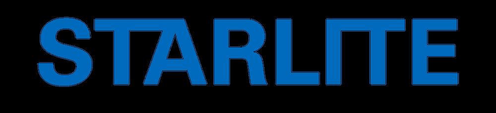 スターライト工業株式会社