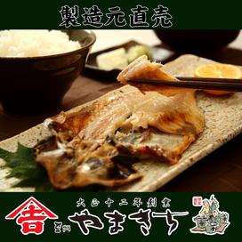便利な伊豆急物産の通販をぜひご利用ください! ~伊豆の味覚を全国のご家庭にお届けします~