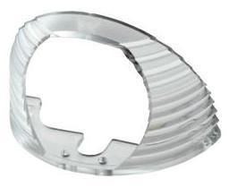 PKL-130用 拡散レンズ