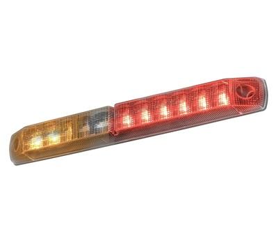 LED車高灯&ストップ・ターン