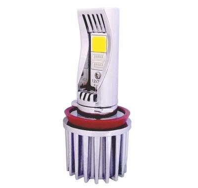 フォグランプ専用  LEDバルブ   アルティメットシリーズ