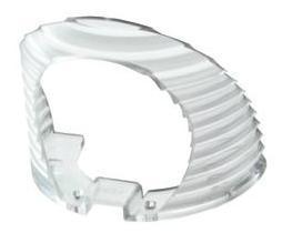 PKL-106用 拡散レンズ