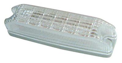 フロント用LED車高灯