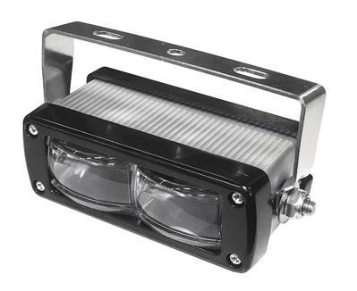 LED描画ランプ(ラインタイプ)