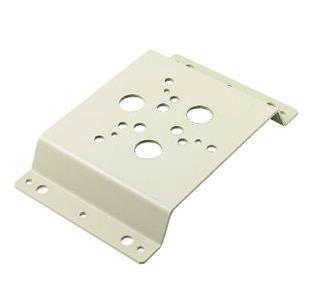 PKL-130/PKL-156用  取付けM金具   ※取付ピッチφ120のみ