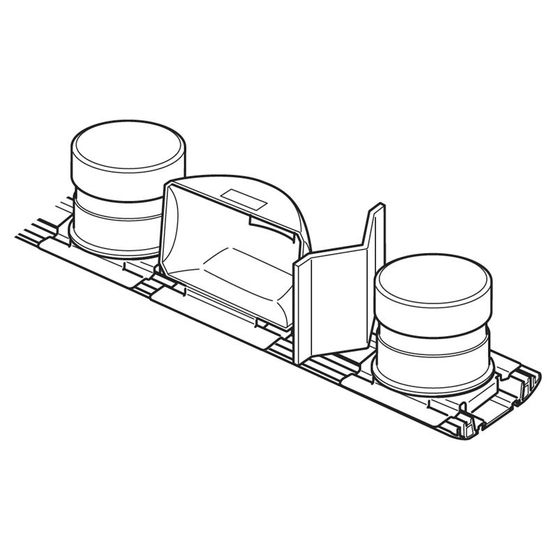 フラッシュランプユニット