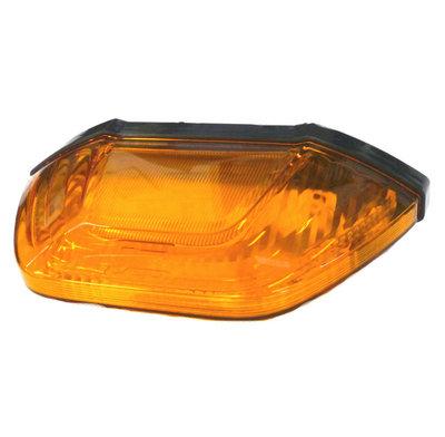 LEDサイドターンシグナルランプ