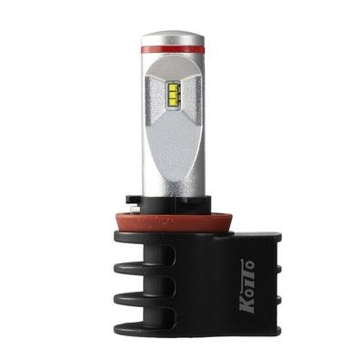 フォグランプ用LEDバルブ