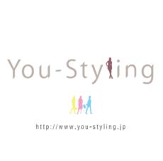 You-Styling ミーナ町田店 ロゴ