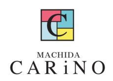 machida CARiNO ロゴ