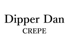 ディッパーダン ロゴ
