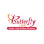 4F Butterfly Life(バタフライライフ)
