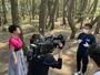 ◆TV出演情報◆SBSテレビ【静岡発そこ知り】