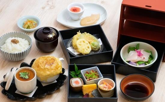 と びっき り 静岡 料理