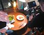 ◆TV出演情報◆SBSテレビ『#ORANGE』
