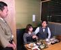 ◆TV出演情報◆テレビ静岡『ただいま!テレビ』