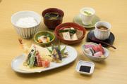 【ランチタイム限定プラン】十千和膳と選べる2品ウェルカムドリンク付き! 個室でゆったり寛ぎのお食事プラン