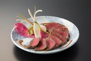 ◇接待プラン◇十千花前 特別会席 ★肉料理メイン 2名様より〜 ※ご予約は2日前まで