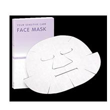 クロロフイル日興製薬 フェイスマスク B