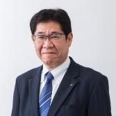 常務取締役 石川 晃