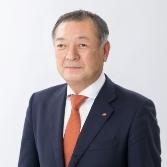 常務取締役 松井 厚志