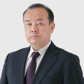 社外監査役 水島 邦夫